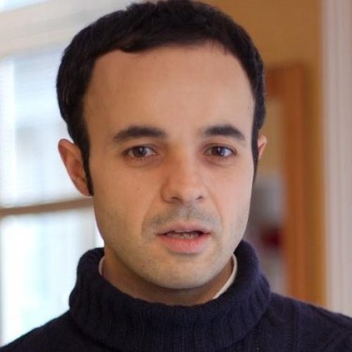 Pietro Delugas