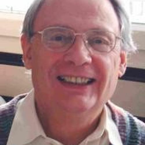 Peter H. Dederichs