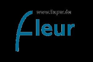 FLEUR: The Jülich FLAPW code family