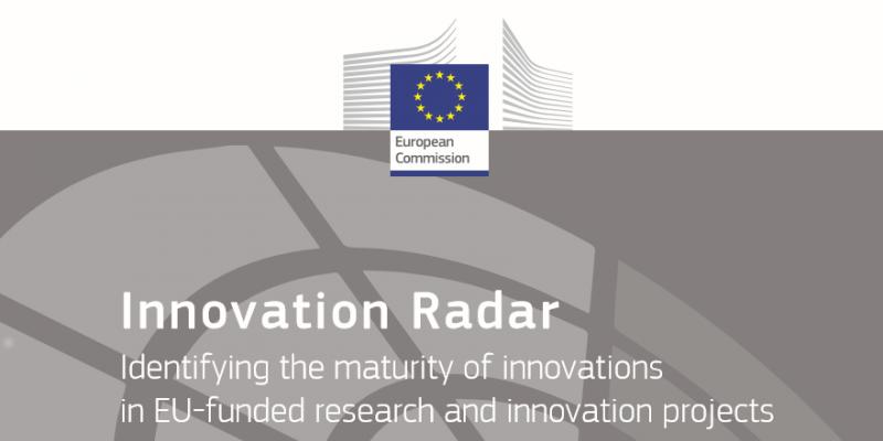 Innovation Radar