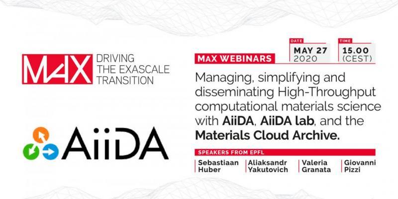 aiida-webinar-banner